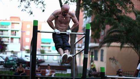 imagenes de street workout barbarrio street workout experience youtube