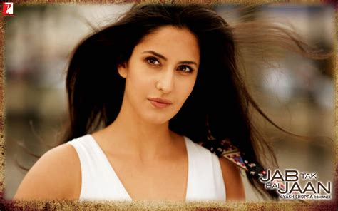 samsung themes katrina kaif katrina kaif hd wallpapers 1080p 2015 wallpaper cave