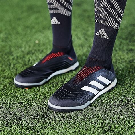 adidas predator tango  tf mens boots turf trainer