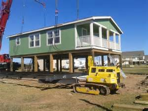 Manufactured Homes Floor Plans And Prices stilt homes houston texas home photos gallery of