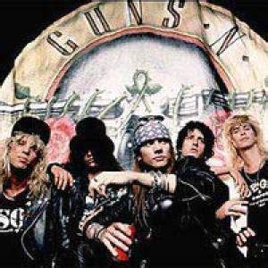 download guns n roses my michelle mp3 download mp3 cuttakes album of guns n roses mp3eagle com