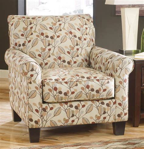 Patterned Chairs Design Ideas Patterned Living Room Chairs Chair Design Idea