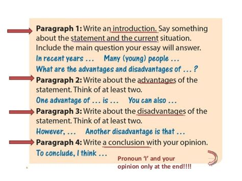 Eso 3 How To Write An Essay by Writing A Discussion Essay 3 186 Eso