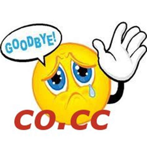 goodbye isn t goodbye books isn t really goodbye to co cc d lovescripter