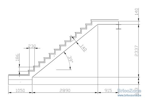 Masse Volumique Du Béton 5407 by Calcul Volume Beton Maison Design Apsip