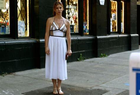 Suits Wardrobe Donna by Inside Donna Paulsen S Suits Closet Cinemazzi