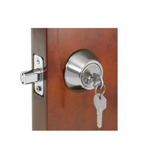 Best Exterior Door Locks Best Deadbolt Lock For Front Door Top 10 Best Keyless Deadbolt Door Locks Reviews 2016 2017 On
