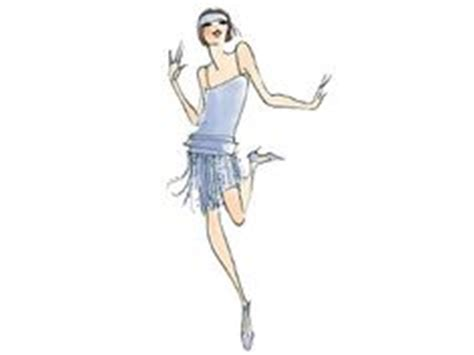 bobbed hair and bathtub gin 100 dresses sketches on pinterest 15 pins