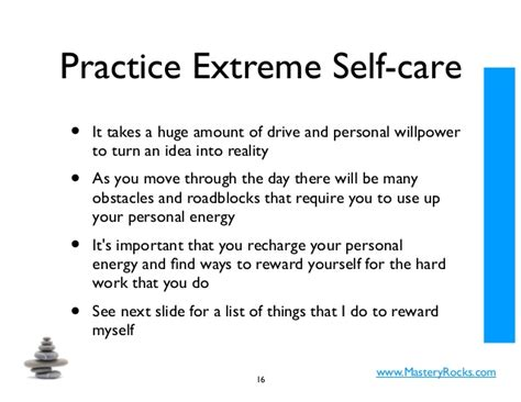practicing presence simple self care strategies for teachers books of project management what your pmp certification is