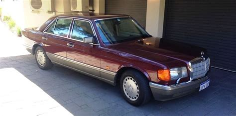 car repair manual download 1983 mercedes benz w126 electronic valve timing service manual 1983 mercedes benz w126 power sunroof manual operation cars for sale wanted
