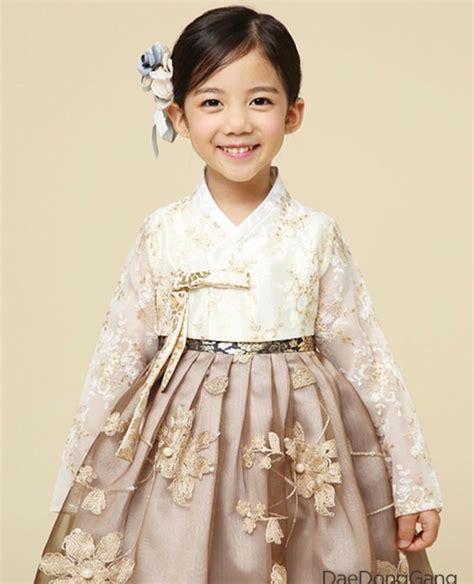 Etnic Dress Korea 18429 best korea hanbok images on korean hanbok korean dress and traditional clothes