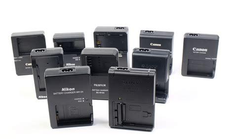 Baterai Canon Lp E10 For 1100d 1200d 1300d jual charger kamera dslr mirrorless prosumer baru jual