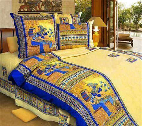 african centered home decoration wehnam