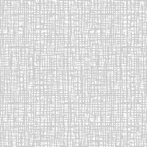 background generator create awesome textures patterns