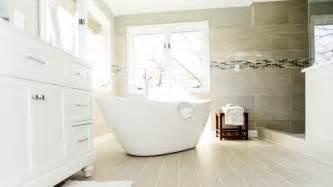 bathroom remodel order 28 images valrico member s