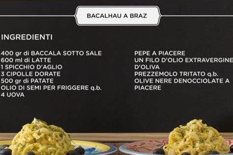 cucina giallo zafferano in cucina con giallo zafferano cinetivu