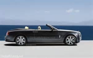 Rolls Royce Wraith Cabrio Impressies Rolls Royce 200ex Cabrio En Coup 233 Groenlicht Be