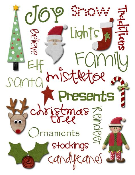 printable holiday quotes free printable christmas quotes quotesgram