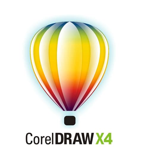 corel draw x4 crack patch corel draw x4 activation code crack patch full download