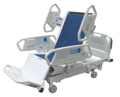hospital bed headboard hospital icu ccu beds toroncare 1076 hospital bed