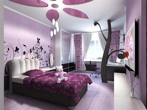 room makeovers a 10 year old s parisian chic room by интересная комната для девочки подростка без скандалов и