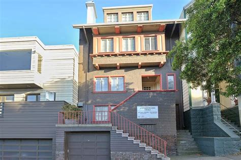 houses for sale in san francisco nopa san francisco homes beach cities real estate