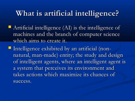explain pattern recognition in artificial intelligence artificial intelligence neural networks