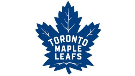 leafs logo 2017 leafs unveil new logo for 2016 17 article tsn