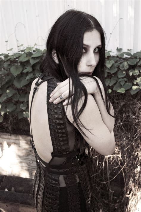 chelsea wolfe chelsea wolfe you ll know her very soon look up her song