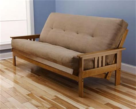 fighting futons easy convertible futon stylish futons on a budget