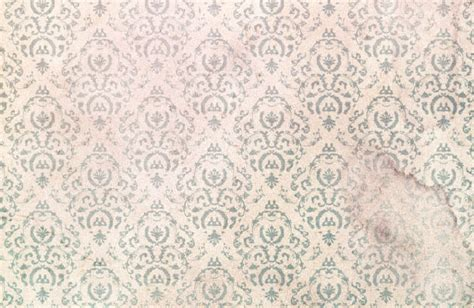 patterns photoshop old 50 free photoshop textures for designers pattern and