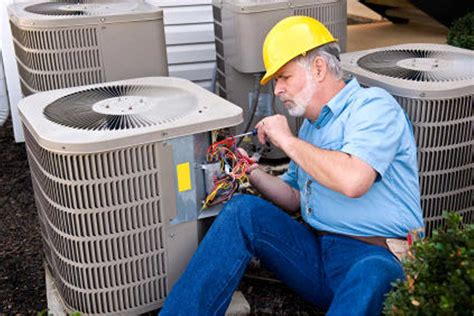 las vegas air conditioning service sales home air