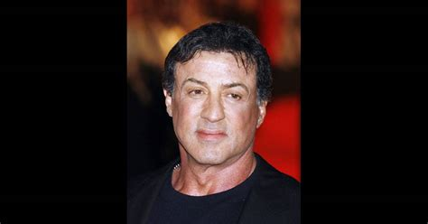 Rocky Balboa Makes 62 Million On Opening by Quand Sylvester Stallone Se Paye Un Doigt De Vodka