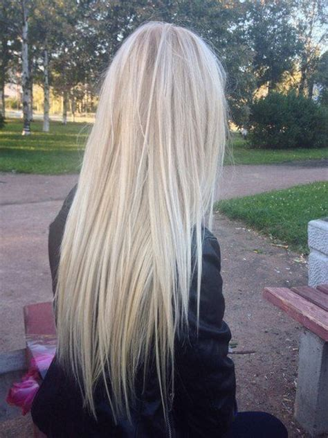 platinum blonde with lowlights 25 best ideas about platinum blonde hair on pinterest