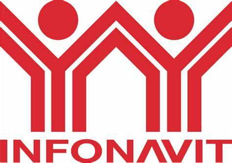 crdito fovissste 2016 credito hipotecario 191 qu 233 es infonavit federacionsindicalajb org