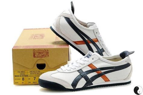 mens womens asics onitsuka tiger mexico 66 sport shoes