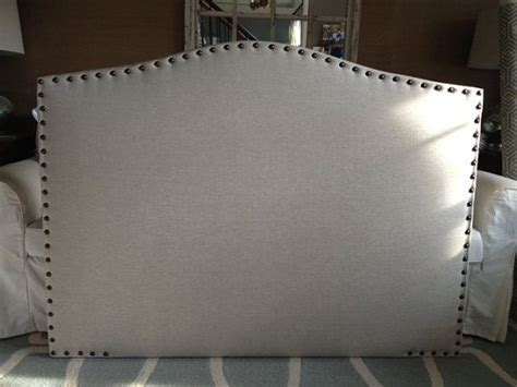 oil rubbed bronze headboard 1000 images about upholstered headboards on pinterest
