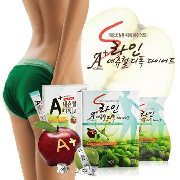 Yoli 2 Day Detox by Yufit S Line A Detox Diet 1 Week Program