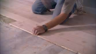 cbc flooring 2017 2018 cars reviews