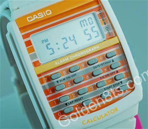 Jam Tangan Casio Original Wanita Ltp E114l 6a jual casio for baru casio terbaru murah lengkap