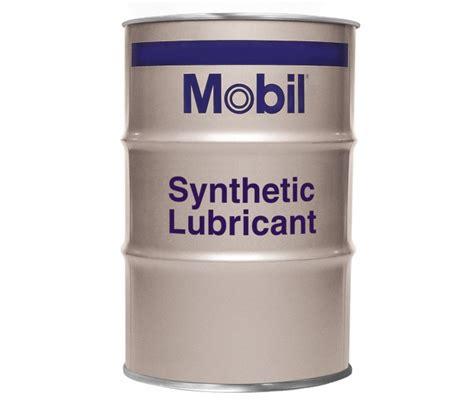 mobil delvac synthetic atf mobil delvac synthetic в бочках купить масло мобил делвак
