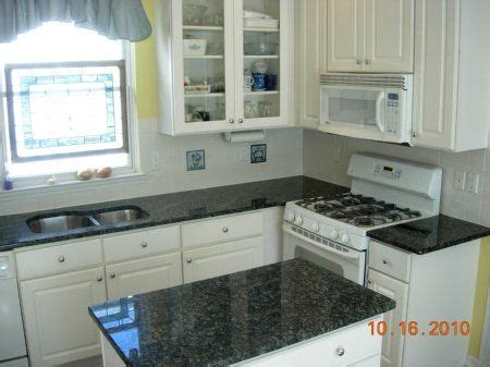 black pearl granite with white cabinets blue pearl granite with white cabinets roselawnlutheran