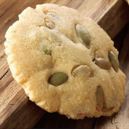 sugarless cookies vegetarian cookies home bake