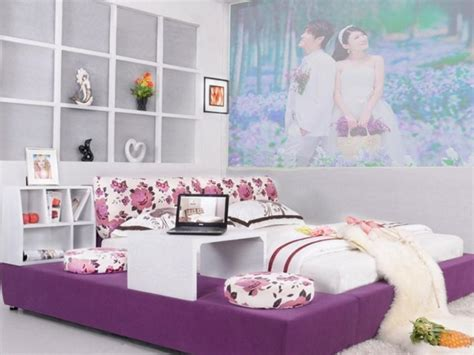 Top White Bedroom Design Collection 4 Home Ideas White Bedroom Design With Wallpaper 4 Home Ideas