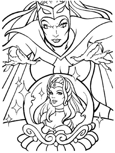She Ra Coloring Pages Pin By Heather Jenkins Noland On Kids Coloring Pages by She Ra Coloring Pages