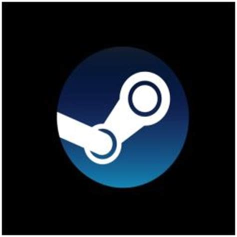 Steam Gift Card Canada Eb Games - steam logo jpg