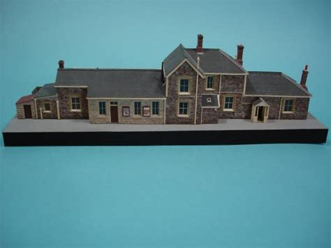 building layout pointe north station dulverton station 62 let there be grass layout