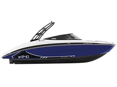 yamaha boat payment calculator us marine sales 2016 yamaha boats 24 ft ar240 ho for