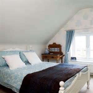 50 cool attic bedroom design ideas 187 photo 31