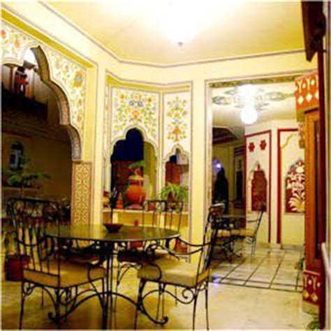 home decoration indian style get indian style home decorating idea india furniture
